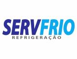 Servfrio Refrigera��o