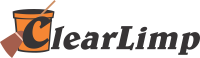 Clearlimp - Consultores em Recursos Humanos