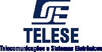 Telese-Telecomunicações E Sistemas Eletrônicos