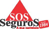 SOS Adm E Corretagem de Seguros Ltda