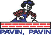 Pavin Pavin Materiais de Construção