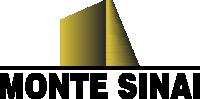 Monte Sinai Reformas Prediais