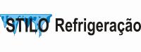 Stilo Refrigeração