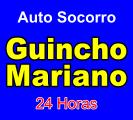 Auto Guincho Mariano