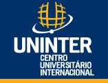 Centro Universitário Uninter