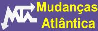 Atl�ntica Mudan�as e Transportes