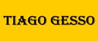 Tiago Gesso