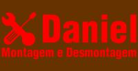 Daniel Montagem e Desmontagem de M�veis