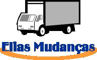 Elias Mudan�as