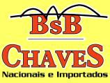 Bsb Chaves Móvel 24 Horas