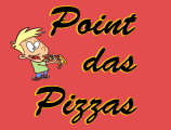 Point das Pizzas