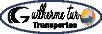 Guilherme Turismo