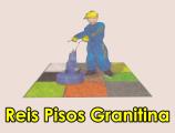 Reis Pisos Granitina
