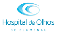 Hospital de Olhos de Blumenau