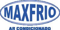 Max Frio Ar-condicionado