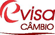Evisa C�mbio e Turismo