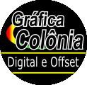 Gráfica Colônia