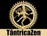 Tântricazen - Massagem Tântrica em Recife