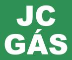 Jc Gás Asa Norte