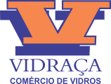 Vidra�a Com�rcio de Vidros Ltda