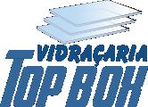 Vidra�aria Top Box
