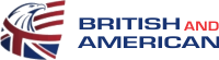 British And American Teresina