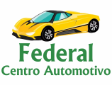 Federal Centro Automotivo