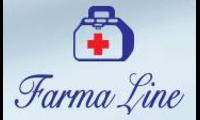 Farmácia Farma Line