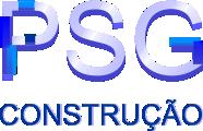 PSG Constru��o