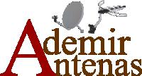 Ademir Antenas