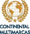 Continental Multimarcas