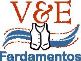 V&E Fardamentos