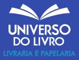 Universo do Livro