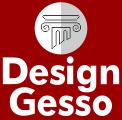 Design Gesso