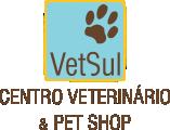 Centro Veterinário VetSul & Pet Shop - 24 horas