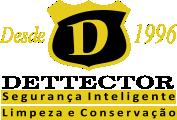 Dettector Segurança Inteligente