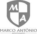 Marco Antônio O. Gomes Júnior