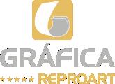 Gr�fica Reproart