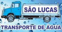 São Lucas Transporte de Água