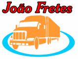 João Fretes