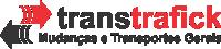 Transtrafick Mudanças E Transportes Gerais