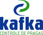 Kafka Norte Controle de Pragas