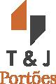 T & J F�brica de Port�es