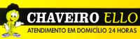 Chaveiro Ello