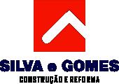 SILVA e GOMES Construções e Reformas