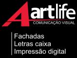 Art Life Comunicação Visual