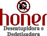 Honer Desentupidora e Dedetizadora - 24 Horas