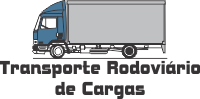 Raimundo Transportes Rodovi�rio de Cargas