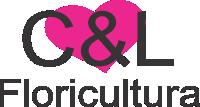 C & L Floricultura