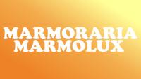 Marmoraria Marmolux